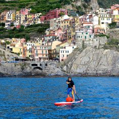 home-waterwalk-italie