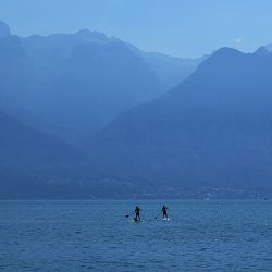 home-waterwalk-suisse